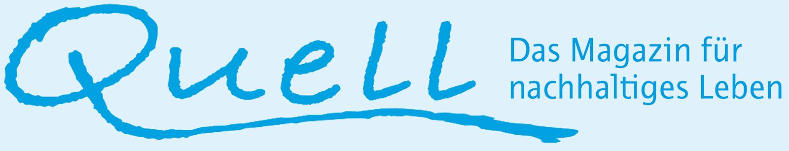 quell-online.de