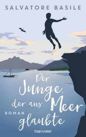cover BlanvaletVerlag