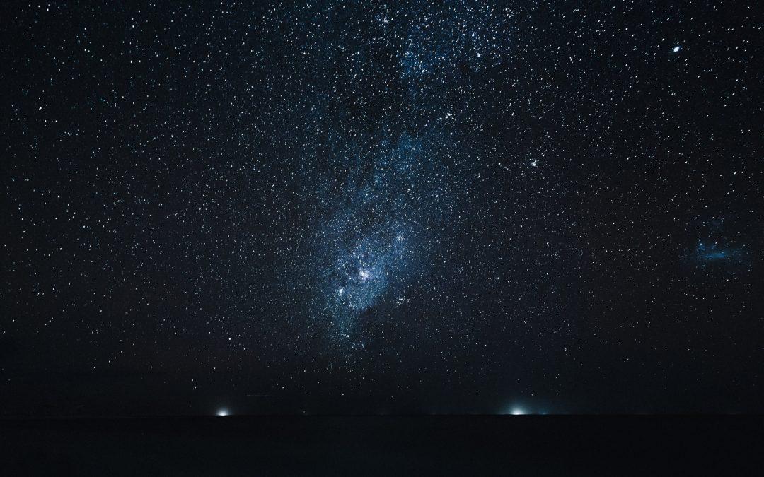 Hörbuch-Tipp: Das astrologische Luftzeitalter – Eine neue Ära der Verbindung