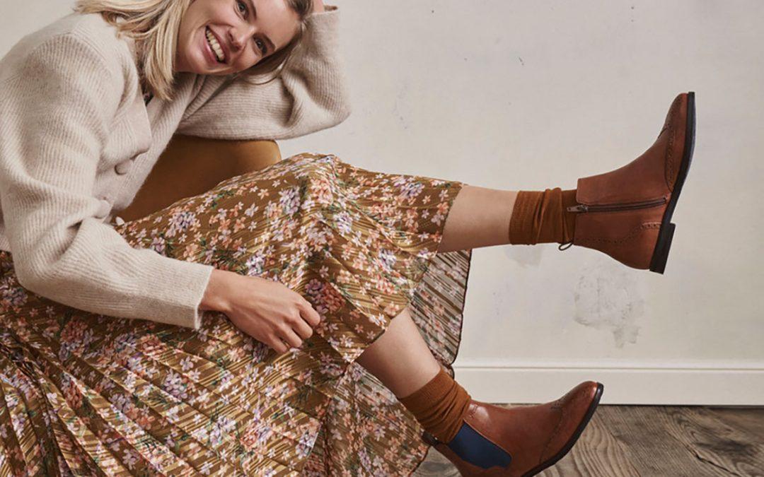 Tipps zum Schuhkauf